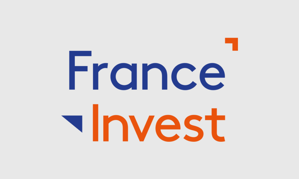 france_invest_1024x637.png
