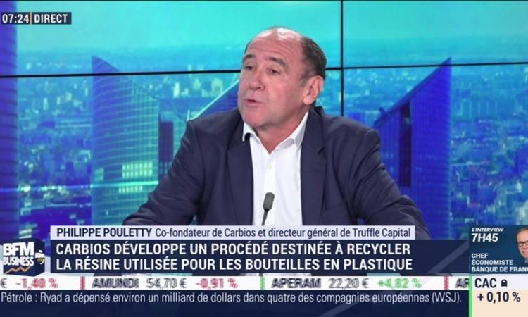 philippe_pouletty_bfm_business_carbios.jpg