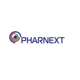 logo_pharnext_gb.jpg