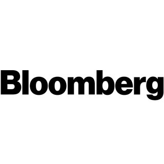 bloomberg_news.jpg